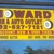 Howard Tire & Auto Outlet