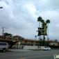 Royale Wilshire Hotel Inc - Burbank, CA