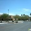 Southwest Skill Center-Campus of Estrella Mountain Community College