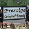 Prestige College of Beauty