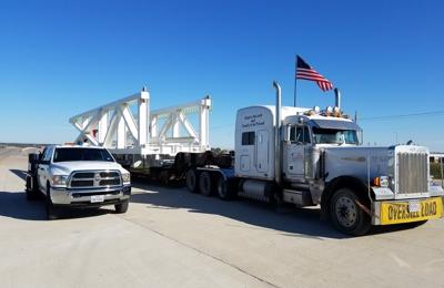 Road Shop 24 HR. Heavy Truck, Trailer, & Tire Mobile Repair - Temple, TX