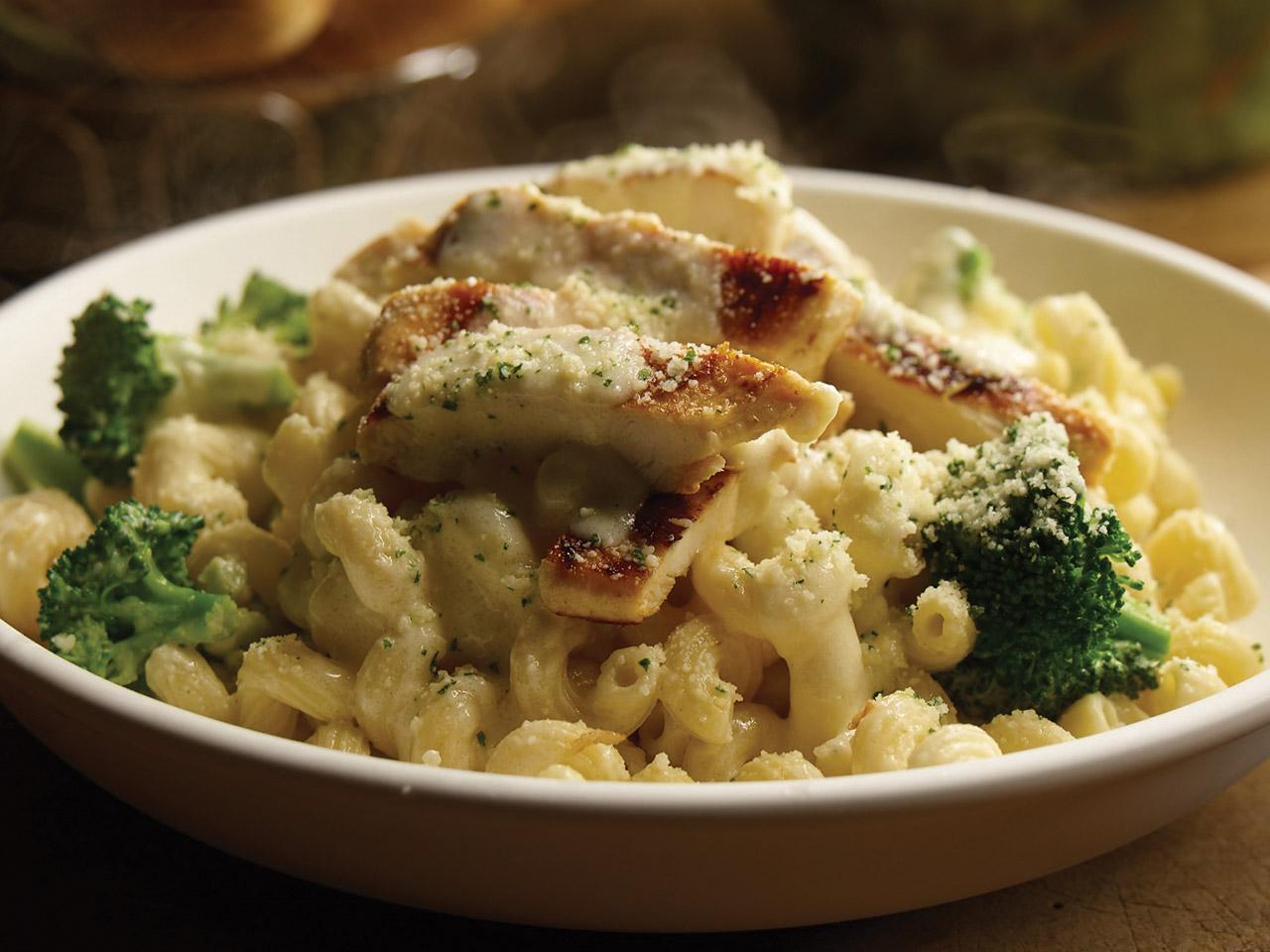 olive garden italian restaurant 1067 vann dr jackson tn 38305 ypcom - Olive Garden Jackson Tn