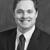 Edward Jones - Financial Advisor: Adam T Springer