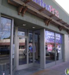 MetroPCS-San Leandro 1417 E 14th St, San Leandro, CA 94577