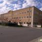 Advanced Surgery Center - San Jose, CA