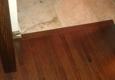 Coles Hardwood and Carpet Repair - Birmingham, AL