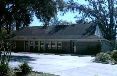 Mandarin Veterinary Clinic - Jacksonville, FL