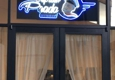 Captain Prada Restaurant - Virginia Gardens, FL