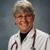 Dr. Diane M Clausen, MD