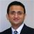 Dr. Viren D Desai, MD