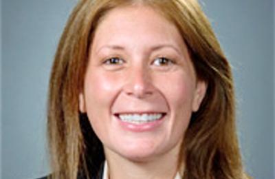 Dr. Layne T Weinman, MD - Huntington, NY