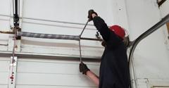 Christian Garage Door Repair - Tulsa, OK
