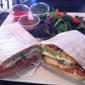 Crave Cafe - Sherman Oaks, CA