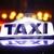 City Cab Taxi Service