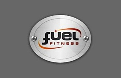 Fuel Fitness - Berwick, PA