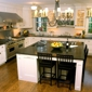 Packard Cabinetry of Asheville, LLC - Hendersonville, NC