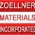 AAA Zoellner Materials