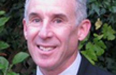 Bruce J Newman DDS - Colma, CA