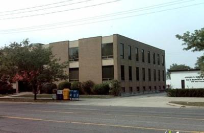 J P Financial Group Inc - Westchester, IL
