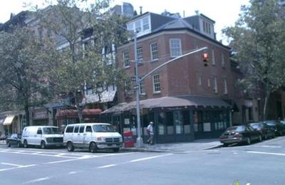 Bayard's Ale House - New York, NY