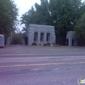 New Mt Sinai Cemetery Association - Saint Louis, MO