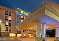 Holiday Inn Express Wilkes Barre East - Wilkes Barre, PA