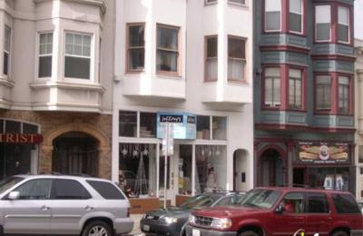 Jeffrey's Natural Pet Food Company - San Francisco, CA