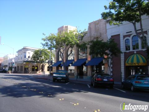 Find white pages in San Mateo, CA on Yellowbook. Get reviews and contact details for each business including videos, opening hours and more.