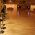 Best 30 Adult Ballroom Dance Lessons in Delafield, WI with