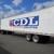 USA CDL Driving School