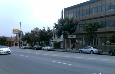 John D. Nei DDS Dental Office - Sherman Oaks, CA