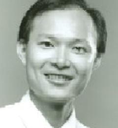 Dr. John Tong, MD - Grapevine, TX