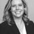 Edward Jones - Financial Advisor: Sarah K Woods
