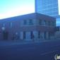 Bonds 007 - San Antonio, TX