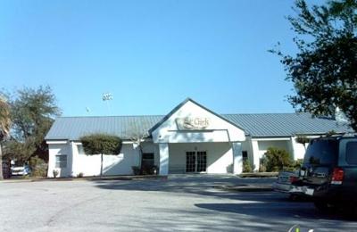 Alternative School - Palmetto, FL