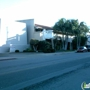 Huntington Beach Community Clinic