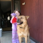 Madison County Animal Control Office - Edwardsville, IL