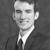 Edward Jones - Financial Advisor: Doug Dee