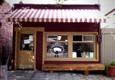 The Swinery - Seattle, WA