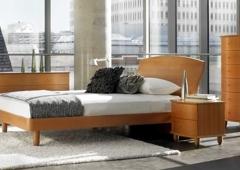 Ambiente Modern Furniture   Morrisville, NC