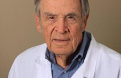 Charles M Rosenberg DDS - Atlanta, GA