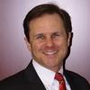 Gary Cruff - Ameriprise Financial Services, Inc.