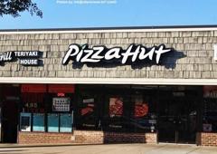 Pizza Hut - Fairfax, VA