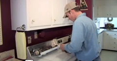 McGlaughlin's Refrigeration and Appliance Service - Gettysburg, PA