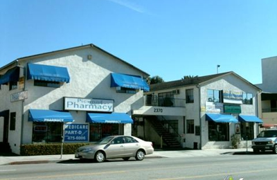 platinum data recovery 2370 westwood blvd ste l2 los angeles ca