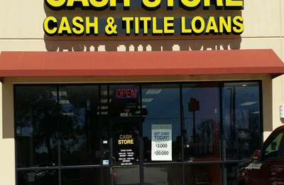 Installment loan bad credit picture 9
