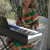 Kimberly Krohn Singing Pianist, Weddings,Events and Parties