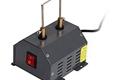 Electricians - Bartlesville, OK