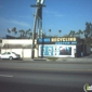 Flores Recycling - Los Angeles, CA