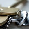 Commercial  Locksmith  Services - CLOSED